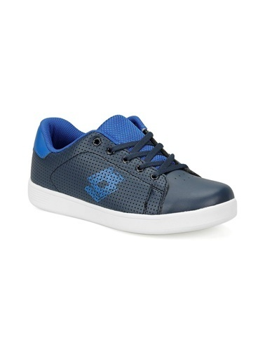 Lotto Sneakers Mavi